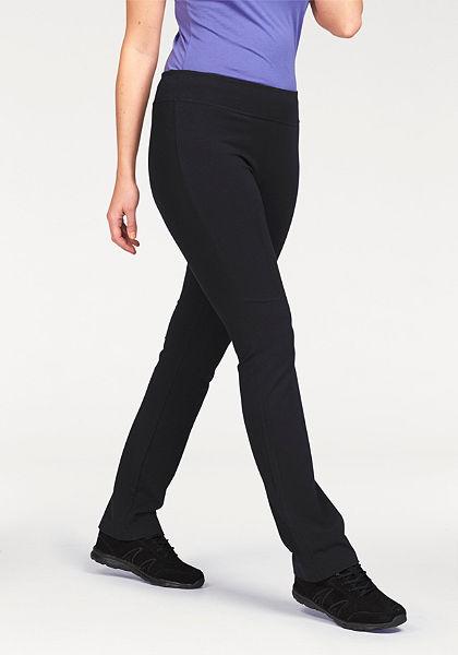 Eastwind Bavlněné kalhoty