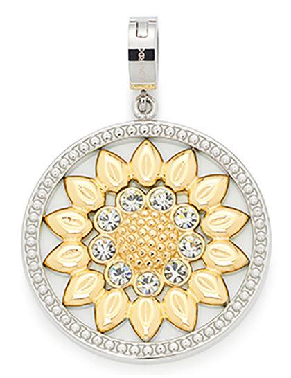Jewels by Leonardo Přívěsek se skleněnými kamínky, »darlin'sfiore, 015760«