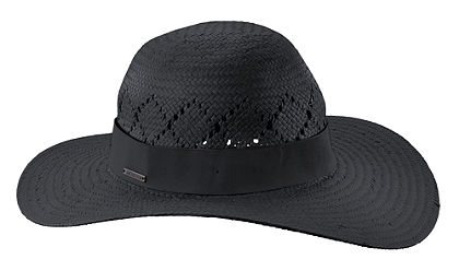 Slamený klobúk