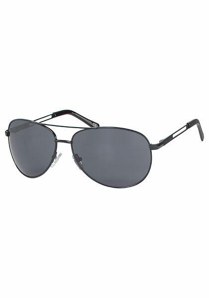 PRIMETTA Sluneční brýle