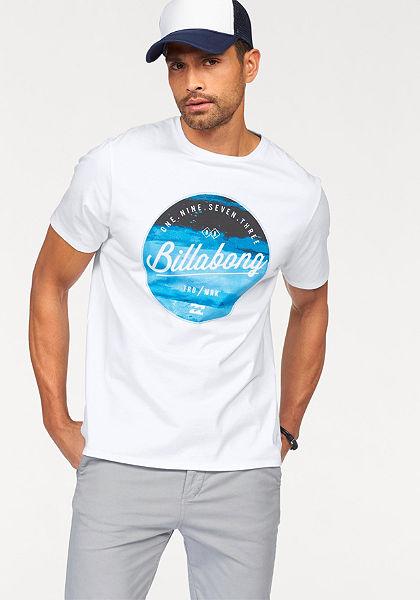 Billabong Tričko