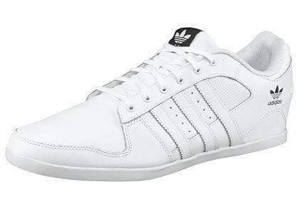 adidas Originals Plimcana 2.0 Low szabadidőcipő
