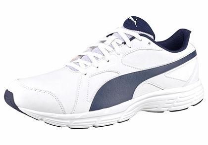 Puma Axis v4 SL Športové topánky
