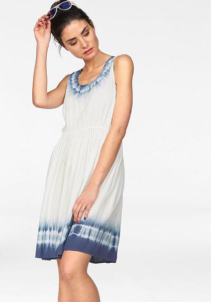 LTB nyári ruha »Motene«