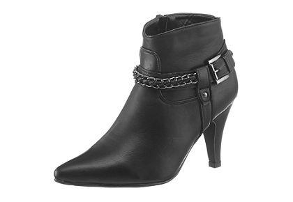 Arizona Kotníčková obuv
