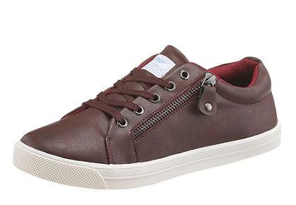 Arizona Šněrovací obuv