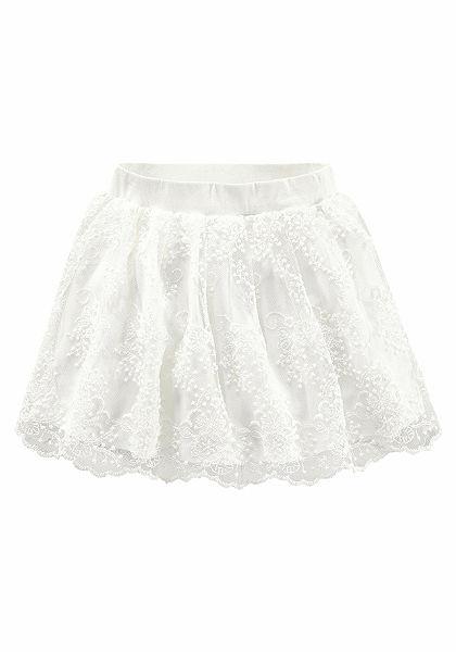 Kidoki Tylová sukně