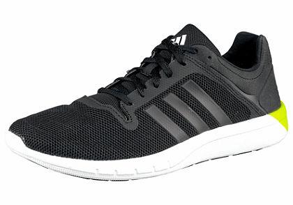adidas Performance CC Fresh 2 M Běžecké tenisky