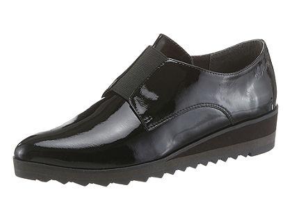 s.Oliver RED LABEL belebújós cipő