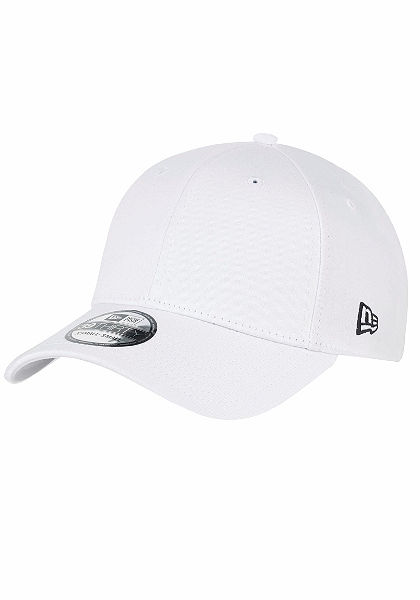New Era Flex Šiltovka »39Thirty flexfitted«