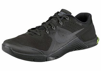 Nike Metcon 2 edzőcipő