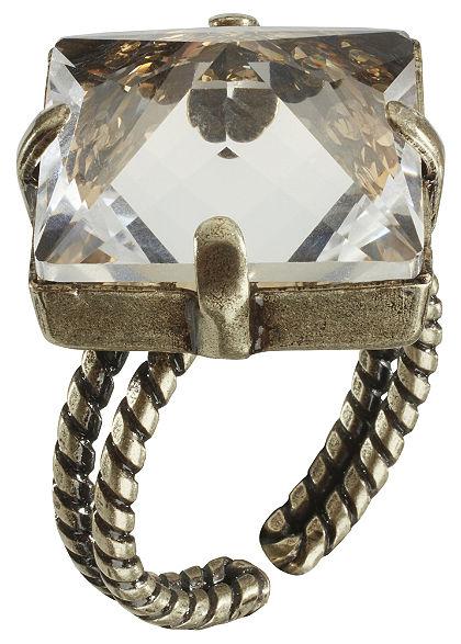 Prsten značka KONPLOTT