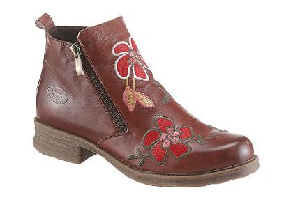 LAURA VITA Letná obuv