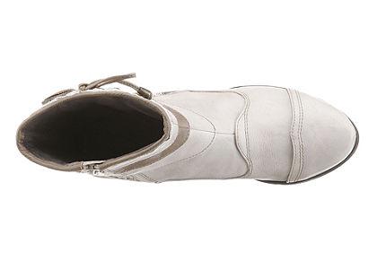 Mustang Shoes Kotníčková obuv