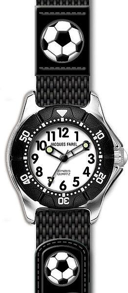 Jacques Farel Náramkové hodinky, »KWD5557«