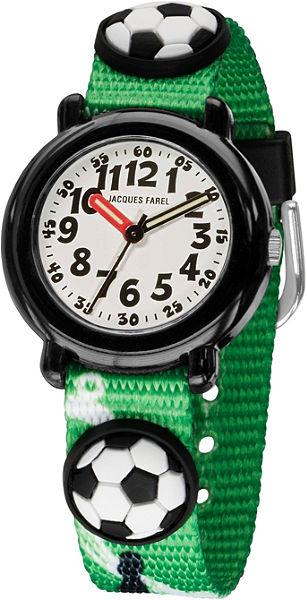 Jacques Farel Náramkové hodinky, »KPA6005«