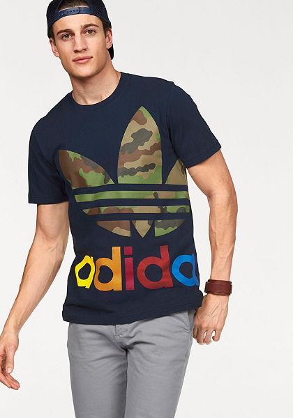adidas Originals póló