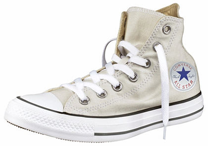 Converse Chuck Taylor All Star Core Hi Šnurovacie topánky