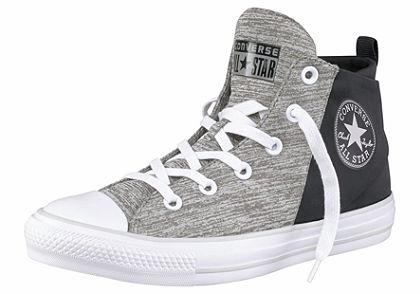 Converse Tenisky »Chuck Taylor All Star Sloane«