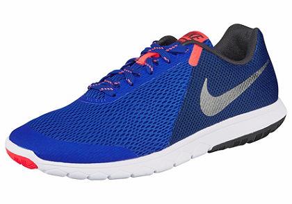 Nike Běžecká obuv »Flex Experience RN 5«