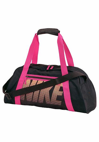 Nike Športová taška »WOMEN'S GYM CLUB«