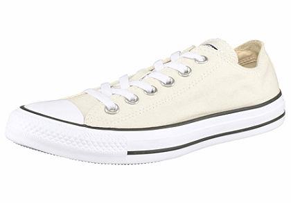 Converse Chuck Taylor AS Core Ox sportcipő