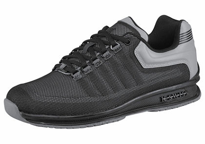 K-Swiss Sneaker »Rinzler Trainer« edzőcipő