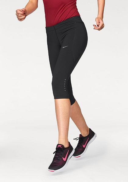 Nike 3/4-es nadrág»TECH CAPRI«