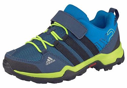 adidas Performance Outdoor cipő »AX2 CF«