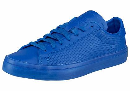 adidas Originals Court Vantage adicolor szabadidőcipő