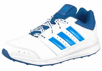 adidas Performance Bežecké topánky »LK Sport 2«