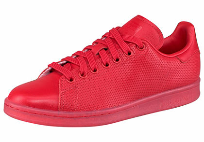 adidas Originals Stan Smith adicolor Tenisky