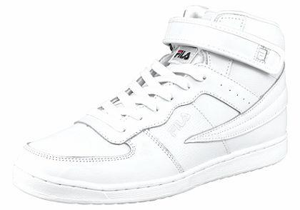 Fila szabadidőcipő »Falcon Mid«