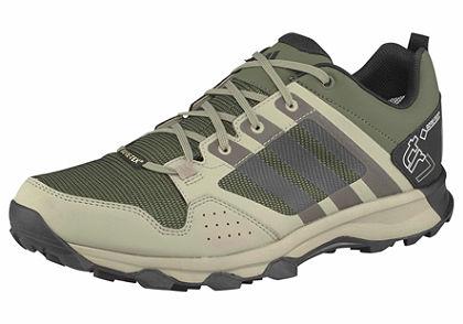 adidas Performance  »Kanadia 7 TR Goretex« outdoor cipő