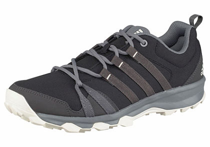 adidas Performance Outdoor cipő »Tracerocker W«