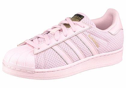 adidas Originals tenisky »Superstar EL«