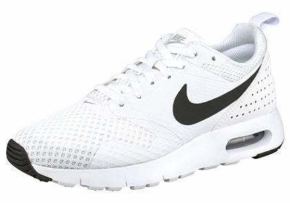 Nike Tenisky »Air Max Tavas BR«