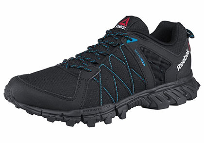 Reebok gyaloglócipő »Trail Grip RS 5.0«