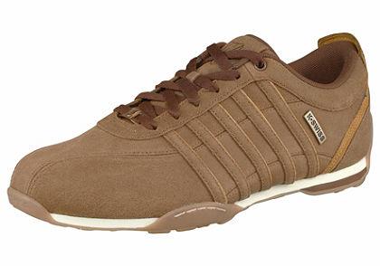 K-Swiss Sneaker »Arvee 1.5« edzőcipő