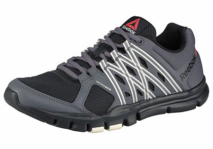 Reebok Športová obuv »Yourflex Trainette 8.0«