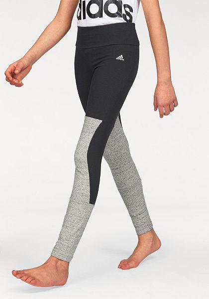 adidas Performance legging »ATHLETICS KEY PIECES TIGHT«