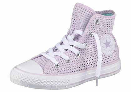 Converse szabadidőcipő »Cons Star Player EV«