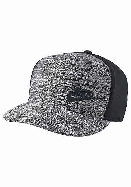 Nike  »SHIELD JACKET HOODY RACER PRINT« futódzseki