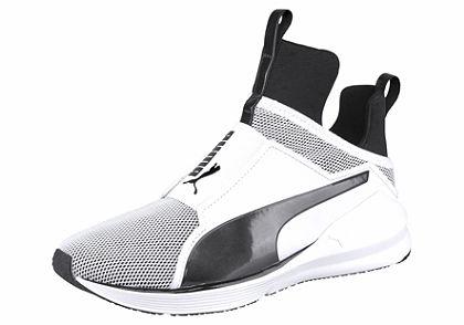 Puma Športová obuv »FIERCE CORE«