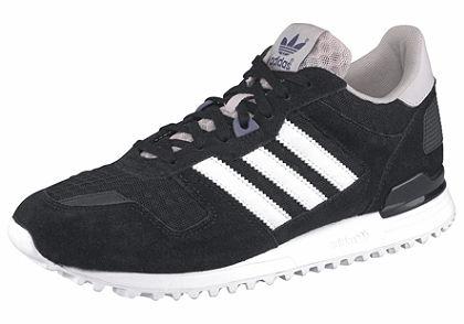 adidas Originals Sneaker »ZX 700 W« szabadidőcipő
