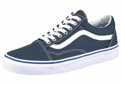 Vans Sneaker »Old Skool« szabadidőcipő