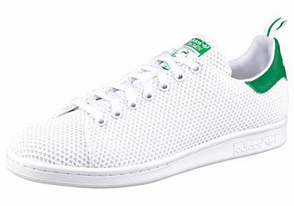 adidas Originals Tenisky »Stan Smith CK«