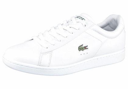 Lacoste szabadidőcipő »Carnaby Evo LCR SPM«