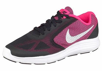 Nike Bežecká obuv »Revolution 3 GS«