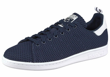 adidas Originals Tenisky »Stan Smith CK«